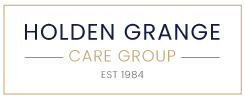 Holden Grange Care Group
