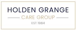 Holden Grange Care Group